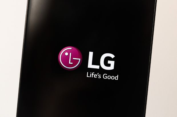 LG G7 One ve LG G7 Fit android one