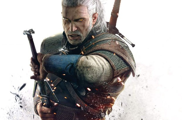 The Witcher 3: Wild Hunt GOTY Edition inceleme