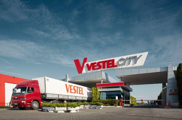 Vestel'den Güney Koreli devle yeni anlaşma