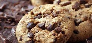 Kepekli diyet kurabiye nasıl yapılır? Kepekli kurabiye tarifi ve malzemeleri