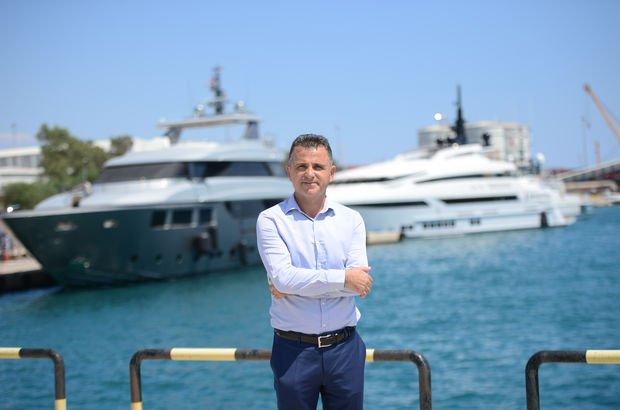 Antalya Serbest Bölge