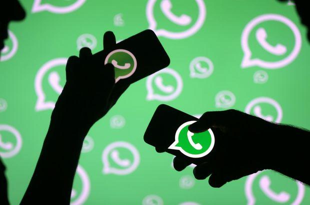 Whatsapp kullanıcılarına büyük şok!