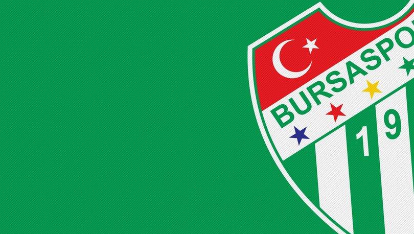 Bursasporlu Aziz Behich, PSV'ye transfer oldu