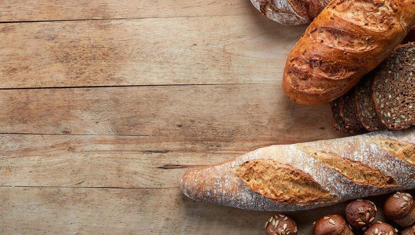 Gluten nedir, nelerde bulunur? Glutenin zararları neler? İşte glutenli gıdalar listesi...