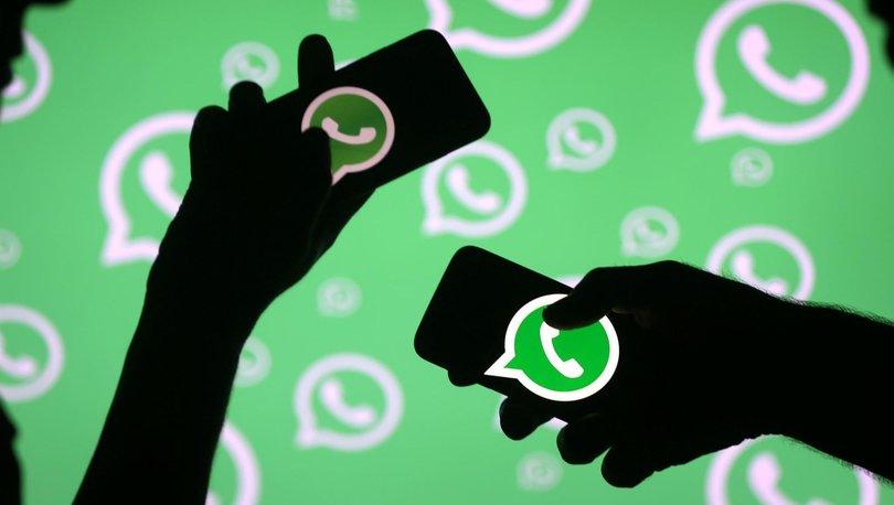 Son dakika: Whatsapp kullanıcılarına büyük şok!