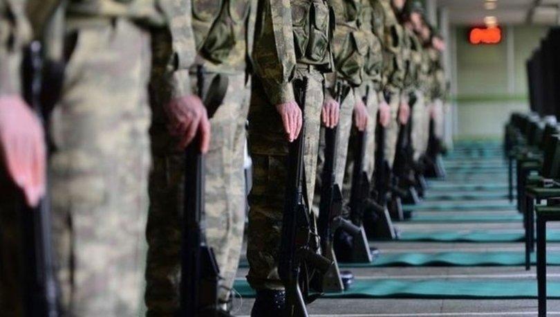 Bedelli askerlik: Bedelli askerlik yerleri, bedelli askerlik sevk tarihleri