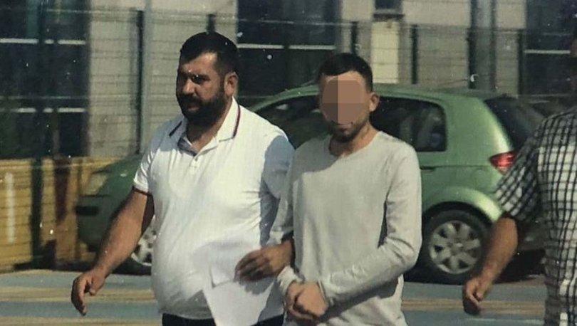Son dakika: Adalet Bakanı Hiranur'un vurulmasıyla ilgili müfettiş görevlendirdi