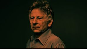 Roman Polanski karakteri belli oldu
