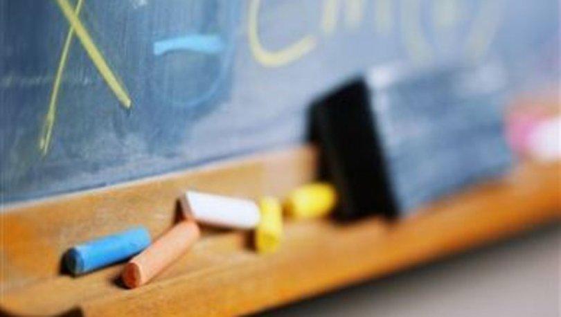Okullar ne zaman açılacak? Yaz tatili hangi tarihte sona erecek? 2018-2019 iş takvimi MEB