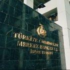 MERKEZ BANKASI'NDAN YENİ HAMLE