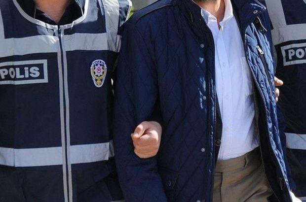 Kıbrıs'ta casus yakalandı! Askeri birliğin fotoğrafını çekiyordu