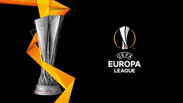 UEFA Avrupa Ligi'nde muhtemel rakipler (Beşiktaş, Fenerbahçe, Akhisar)