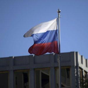 RUSYA: ABD VE MÜTTEFİKLERİ 24 SAAT İÇİNDE SURİYE'YE SALDIRABİLİR!