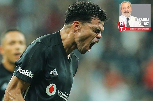 Beşiktaş - Partizan