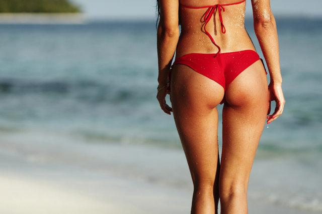 'Türk kadınları Avrupalı kadınlara göre daha sağlıklı'