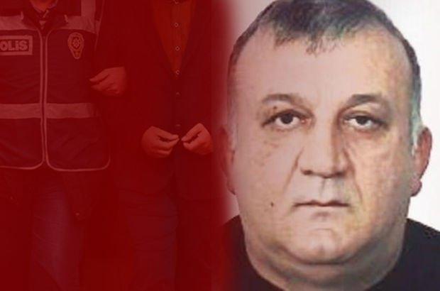 Erol Hacıosmanoğlu son dakika
