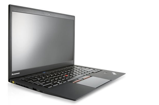 Lenovo ThinkPad X1 Extreme teknik özellikler fiyat