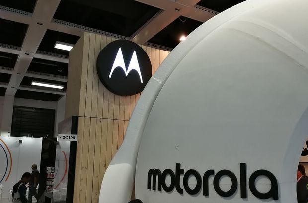 Motorola One ve One Power özellikleri fiyatı