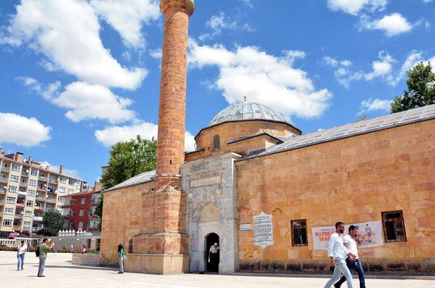 700 yıldır Anadolu insanına ilham oluyor