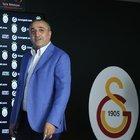 GALATASARAY'DAN TRANSFERE İLİŞKİN RESMİ AÇIKLAMA!
