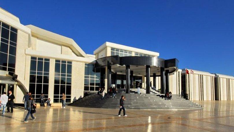 Üniversite kayıtları ne zaman başlayacak? Üniversite kayıtları için gerekli evraklar neler?