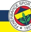 Son dakika haberine göre Fenerbahçe, Fransa