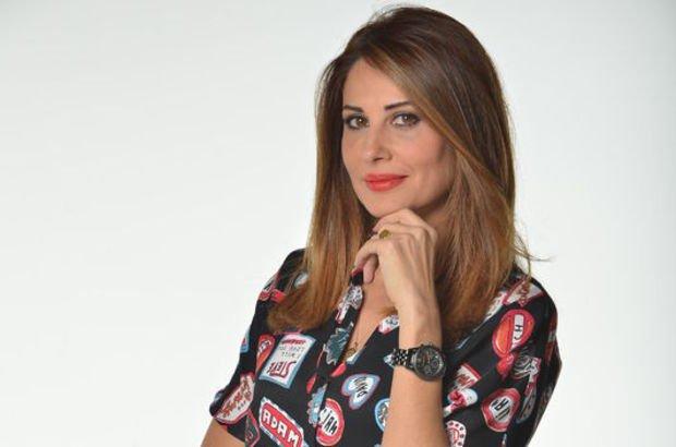 Hande Kazanova'dan günlük burç yorumları (31 Ağustos 2018)