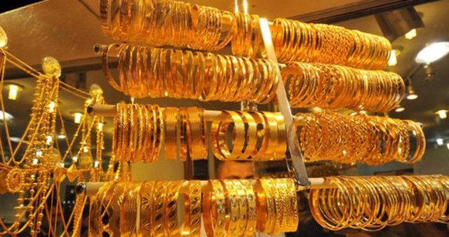 Altın fiyatları son durum! Yüzde 3'e yakın değer kaybetti! 2 Eylül Gram altın, çeyrek altın fiyatları