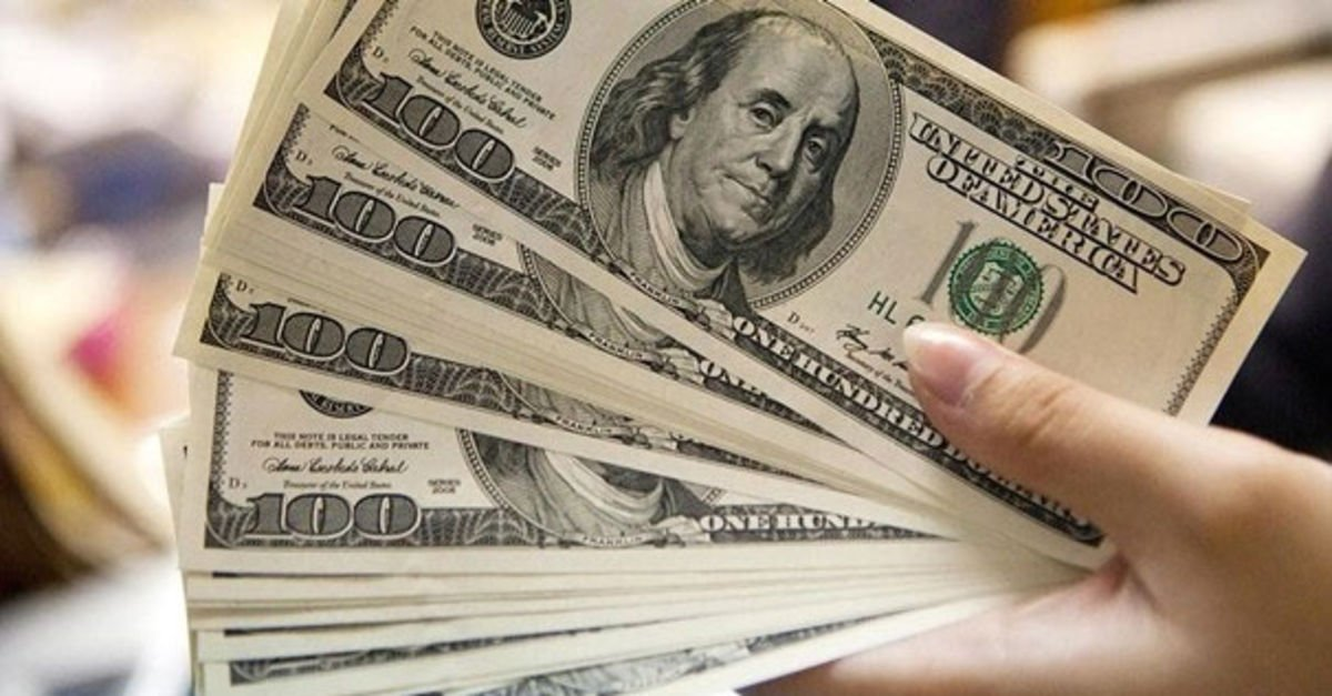 How Many Dollars Much Is The Dollar A Week Exchange Rate Euro And 2 September 2018
