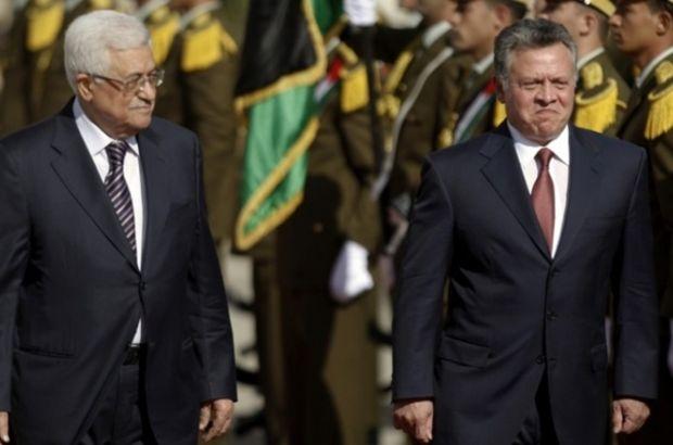 Müslüman Kardeşler, Filistin-Ürdün konfederasyonuna sıcak bakmıyor