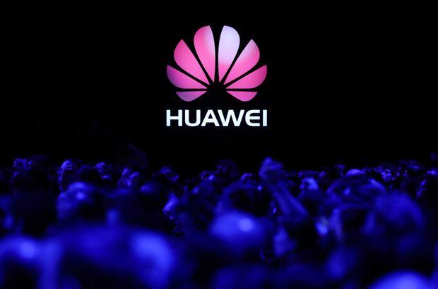 Huawei Mate 20 ve Mate 20 Pro özellikleri tanıtım