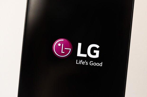 LG V40 özellikleri kamera çıkış tarihi