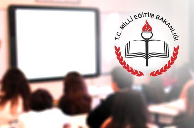 Milli Eğitim Bakanlığı