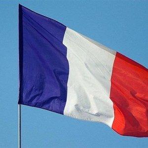 FRANSA'DAN RUSYA VE TÜRKİYE'YE İDLİB ÇAĞRISI
