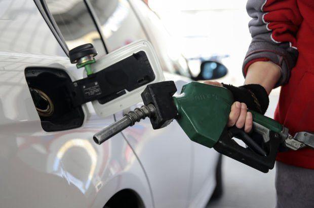 Enerji Petrol Gaz İkmal İstasyonları