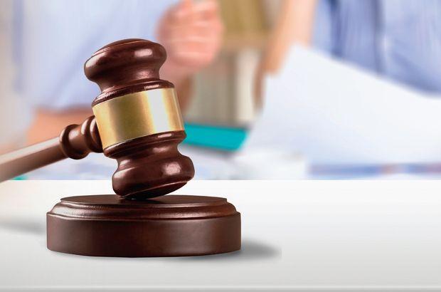 FETÖ'nün Bayburt'taki darbe girişimi davasında yargılama başladı