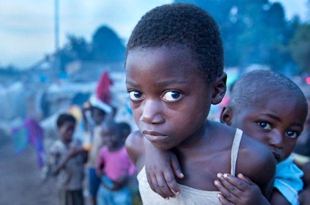 Kongo konzo vakası
