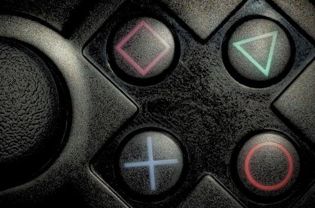 Sony açıkladı! 18 yıllık devir sona erdi
