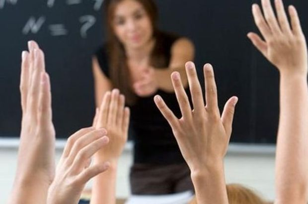 Sözleşmeli öğretmen alımı