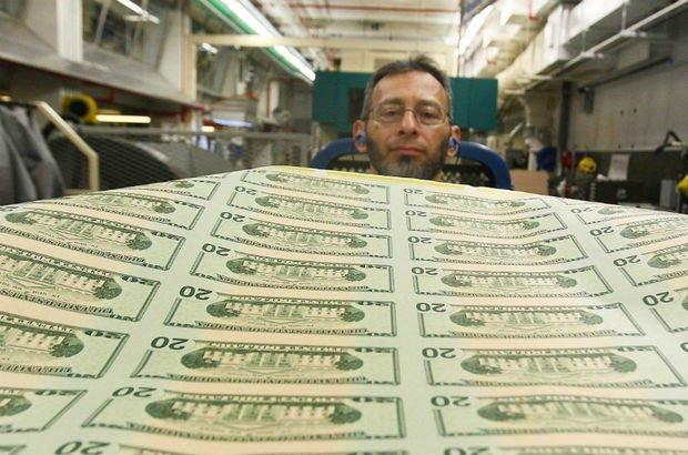 'Havlu attı' derken, yüz milyonlarca dolar ona akacak