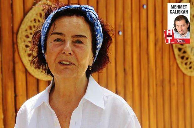 Fatma Girik, Hazar Ergüçlü, Onur Saylak, Murathan Mungan, Gülsün Karamustafa, Duygu Sağıroğlu