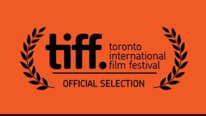 Toronto Film Festivalinden alev gibi seçki