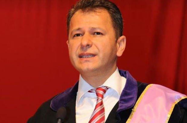 Prof. Dr. Halis Aygün kimdir?