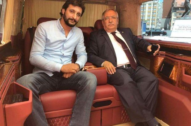 Kütahya Valisi Nayir'den 'VIP minibüs' açıklaması