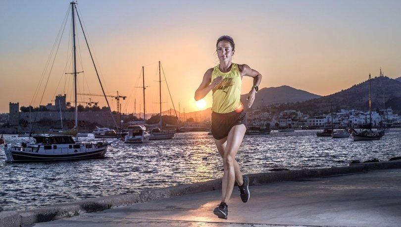 Çağdaş Bodrum Yarı Maratonu
