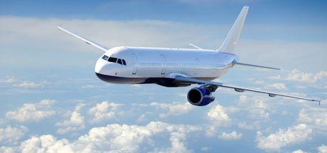 """İngiliz havayolu şirketi British Airways """"hacklendiğini"""" açıkladı"""