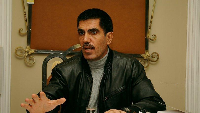 Yusuf Ziya Arpacık, 12 Eylül'de yaşadığı işkenceyi anlattı