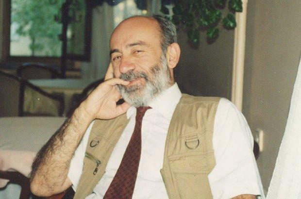 Gökalp Eren, 12 Eylül işkencelerini anlattı