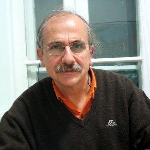 """TAYFUN MATER: """"600 BİN İNSANIMIZ İŞKENCE GÖRDÜ"""""""