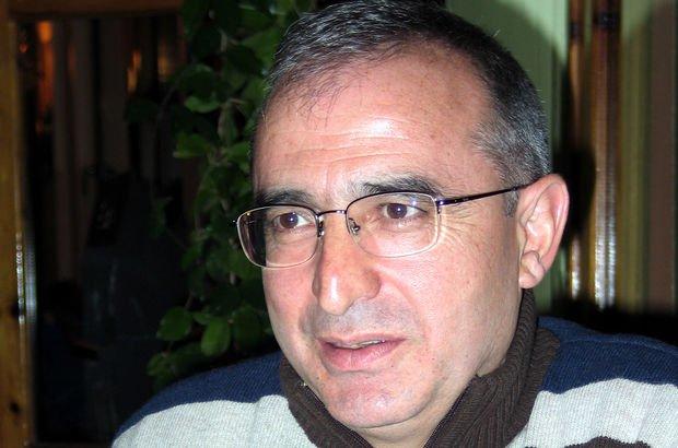 Veysel Uçum, 12 Eylül işkencelerini anlattı